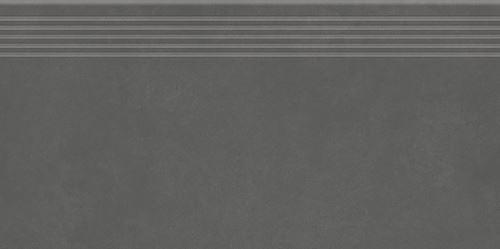 Opoczno Optimum Graphite Stptread OD543-030