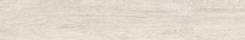 Opoczno Grand Wood Prime White OP498-025-1