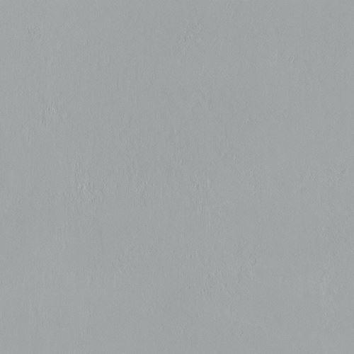 Tubądzin Industrio Dust (RAL E3/830-3)