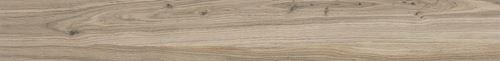 Cerrad Acero sabbia 42449