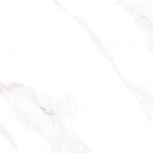 Azario Carrara Naos Mat 60x60