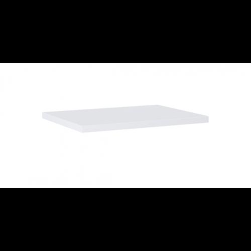 Elita Look (60/46) GR28 White HG PCV 166890