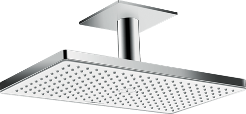 Hansgrohe Rainmaker Select 24002400