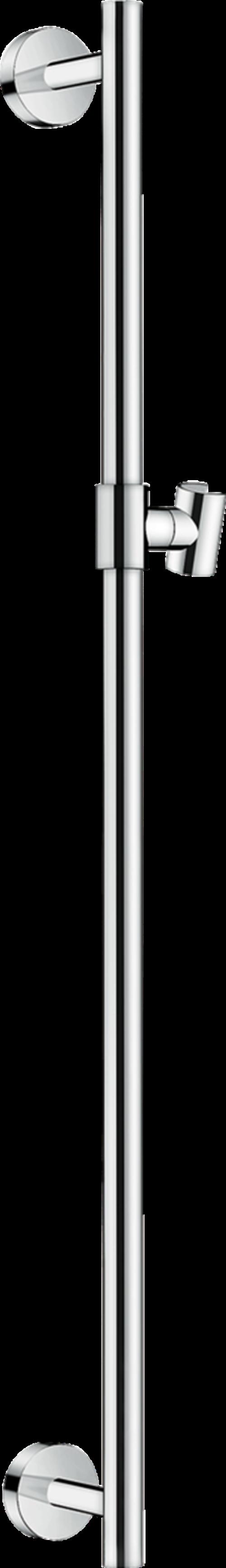 Hansgrohe Unica 26402000
