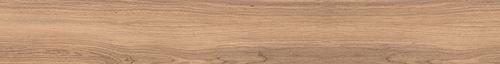 Korzilius Mountain Ash Almond STR
