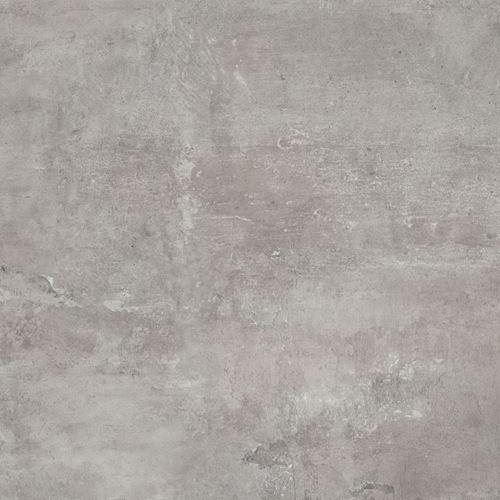 Cerrad Softcement silver Mat 120x120
