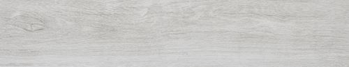 Cerrad Catalea dust 27186