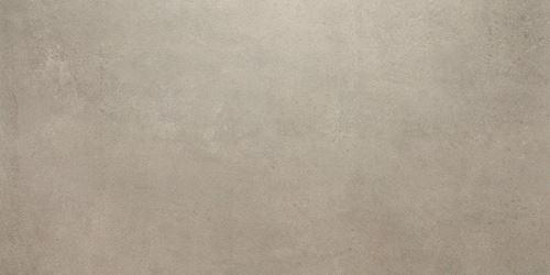 Cerrad Lukka dust lappato 26422