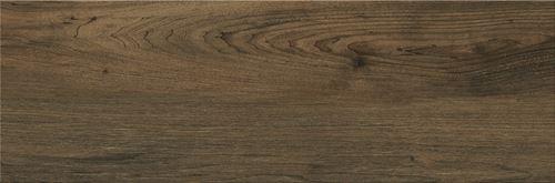 Cersanit Alaya wood glossy W819-006-1