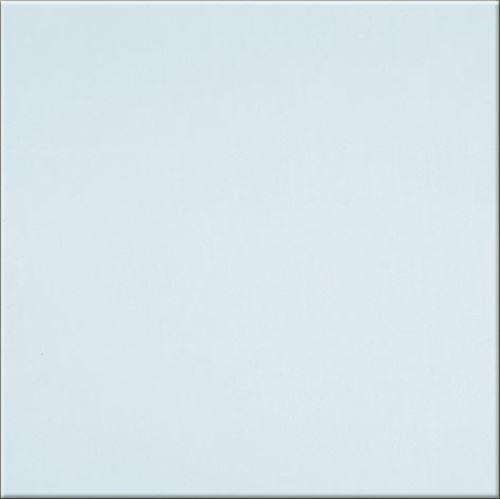 Opoczno Inwencja Light Blue OP044-013-1