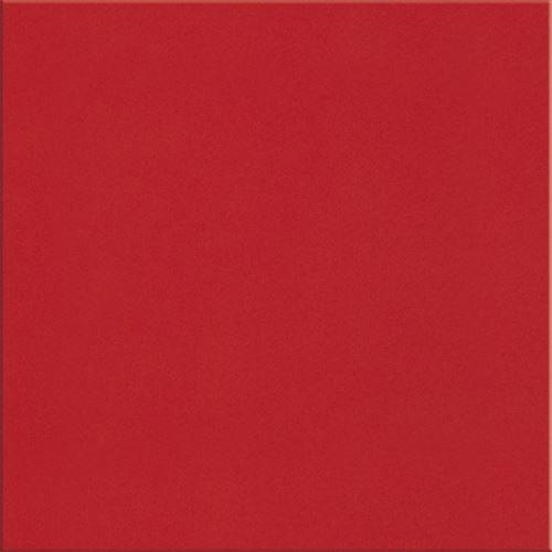 Opoczno Monoblock Red matt OP499-036-1