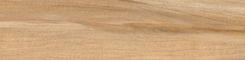 Opoczno Softwood Beige OP706-007-1