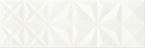 Opoczno White Magic OP682-001-1