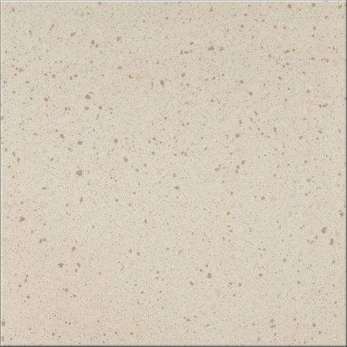Opoczno Hyperion Cream OP074-005-1