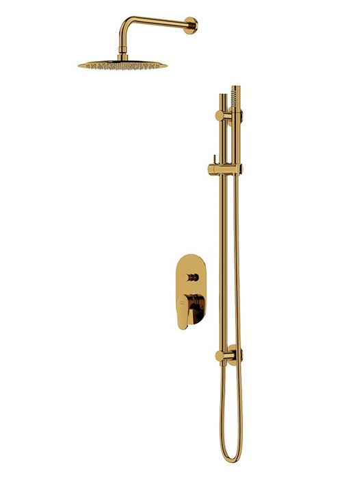Cersanit Inverto S952-007