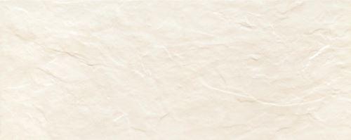 Tubądzin Igara white STR