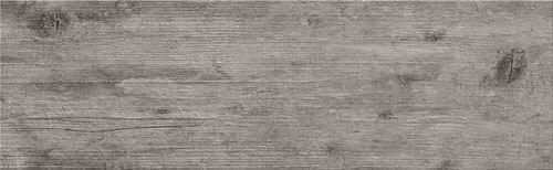 Cersanit I love wood Vintagewood Dark Grey W386-003-1