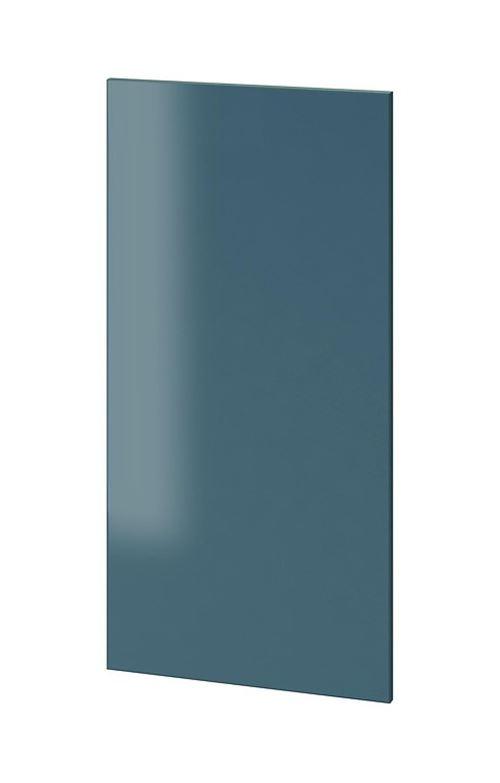 Cersanit Colour S571-010