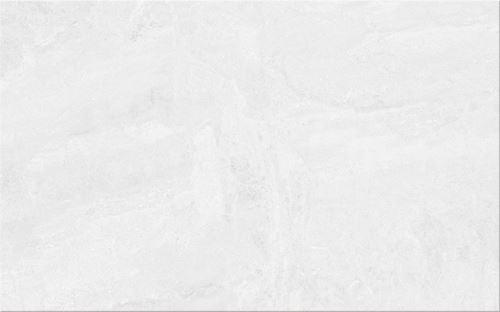 Cersanit Ps219 grey W953-002-1