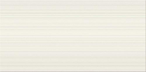 Cersanit Ps601 beige W618-012-1