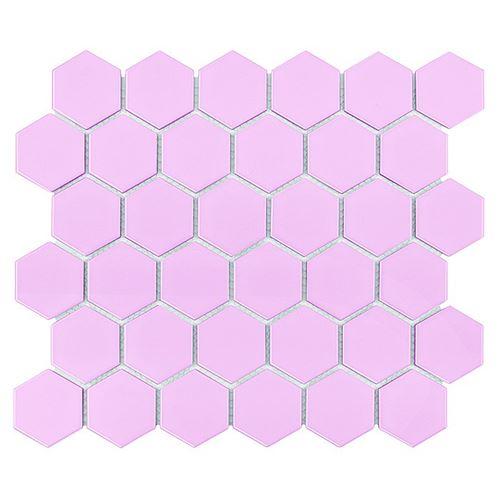 Dunin Hexagonic Peony 51 matt
