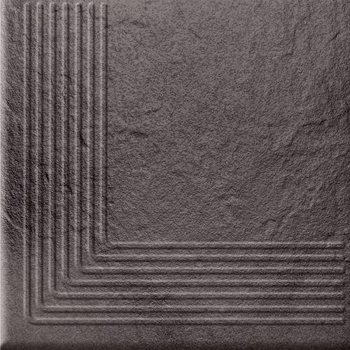 Opoczno Solar Graphite Stop Nar 3-D OD912-018-1