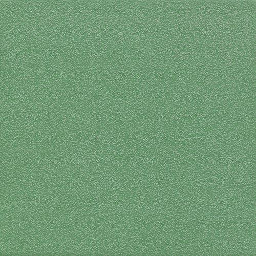 Tubądzin Mono zielone R
