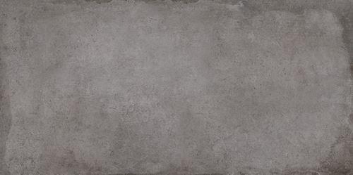 Cersanit Diverso grey matt rect NT576-007-1