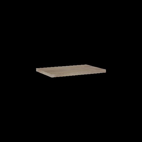 Elita Barcelona GR28 Dąb Classic PCV 166883