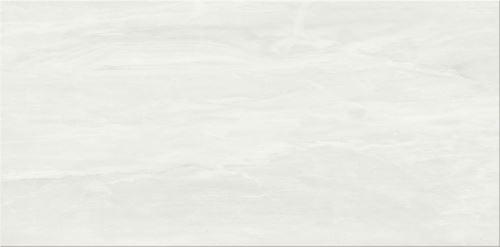 Cersanit City Light Grey W613-008-1