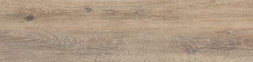 Opoczno Classic Oak Cold Brown OP457-015-1