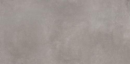 Cerrad Tassero gris 20871