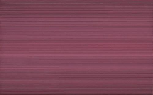 Cersanit Ps201 violet structure W398-004-1