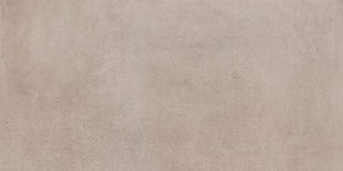 Cerrad Concrete beige 43620