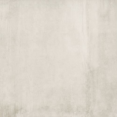 Opoczno Gptu 602 Cemento Light Grey Lappato OP477-001-1