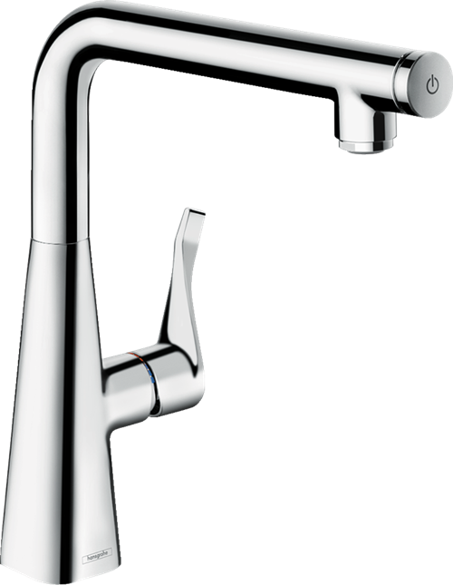 Hansgrohe Metris M71 14847000
