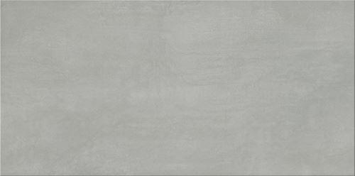 Opoczno Concrete Flower Dark Grey NT008-009-1