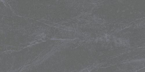 Opoczno Yakara Grey Lappato MT002-005-1
