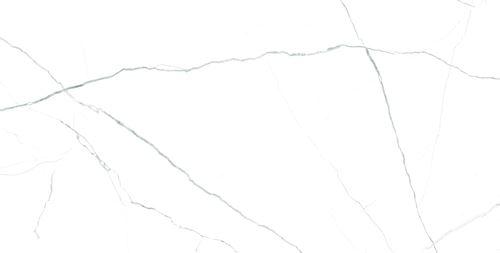 Azario Tanami Bianco