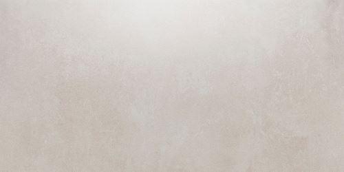 Cerrad Tassero beige lappato 25227