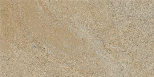 Cersanit Spectral beige matt rect NT816-001-1