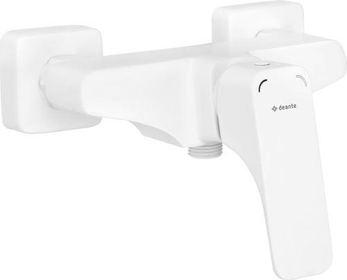 Deante Hiacynt Bianco BQH A40M
