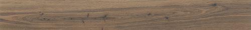 Cerrad Acero marrone 42500