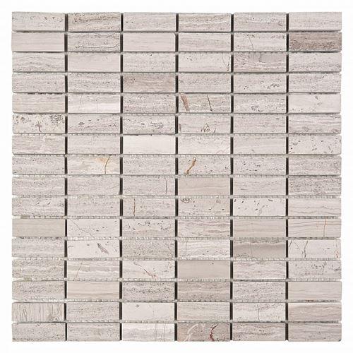 Dunin Woodstone Grey block 48