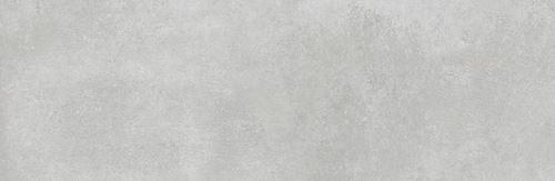 Opoczno Flower Cemento Mp706 Light Grey OP486-007-1