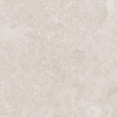 Cersanit Rest light grey matt W1011-004-1