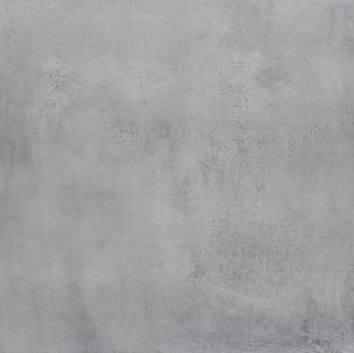 Cerrad Limeria marengo 20468