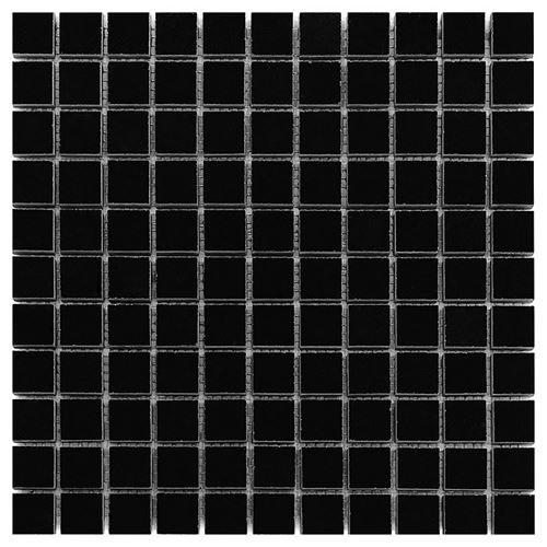 Dunin Black&White Pure Black 25