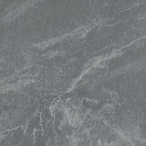 Opoczno Nerthus G302 Grey NT014-006-1