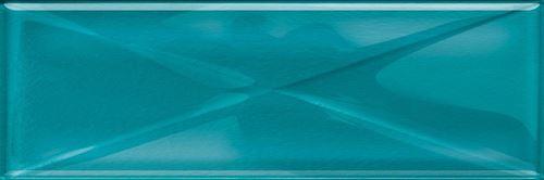 Opoczno Glass Glass Azure Inserto New OD660-102